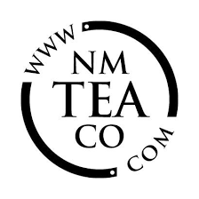 New Mexico Tea Company